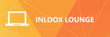 InLoox Lounge