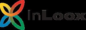 InLoox