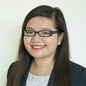 Linh Tran, Marketing & PR, InLoox GmbH