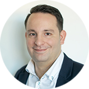Marco Grano - Account Manager - InLoox GmbH