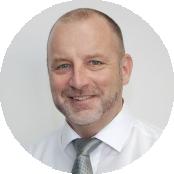 Peter Ottiger - Country Manager Schweiz - InLoox GmbH