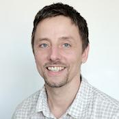 Thilo Urner, Account Manager, InLoox GmbH