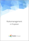 InLoox Whitepaper: Risikomanagement in Projekten
