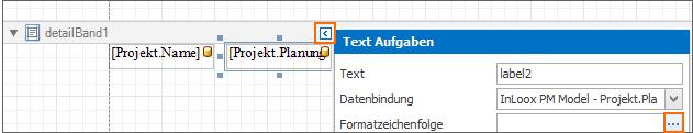 Datenformatierung 1