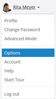 Settings-Options_RM