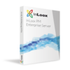 Packshot InLoox PM Enterprise Server