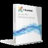 Packshot InLoox PM Enterprise Server