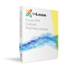 Packshot InLoox PM for Outlook Machine License