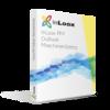 Packshot InLoox PM für Outlook Maschinenlizenz