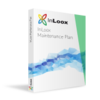 Packshot InLoox PM Software Maintenance Plan