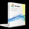 Packshot InLoox PM Web User