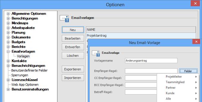 inloox pm projektmanagement software projektplanung mit