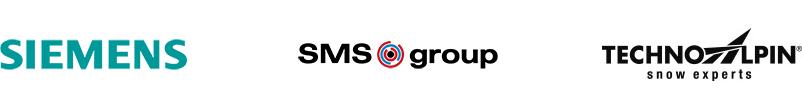 Führende Unternehmen vertrauen InLoox