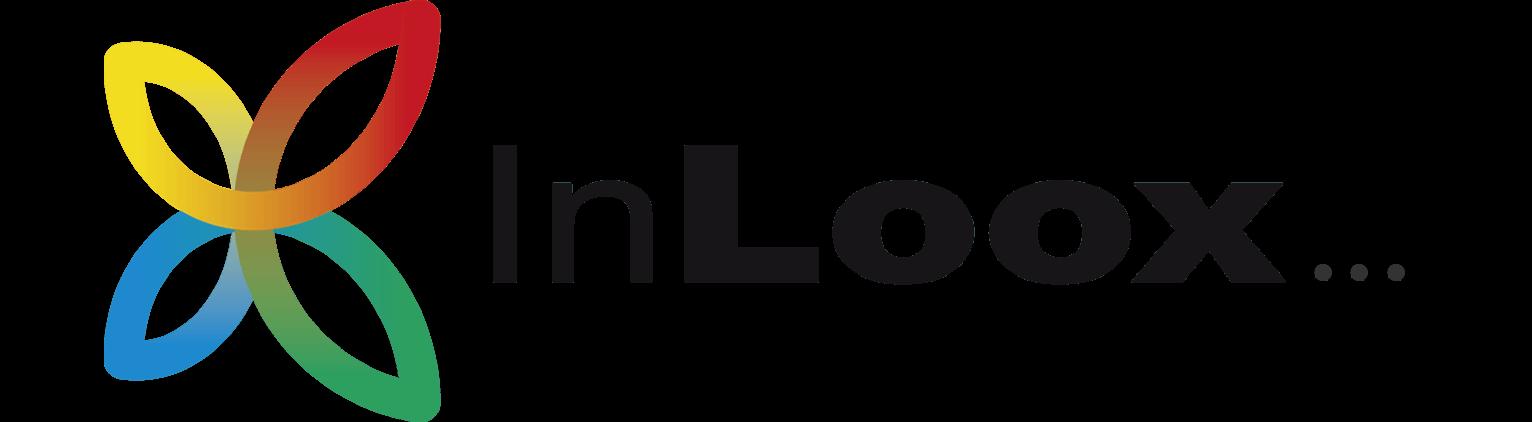 InLoox - Die Projektmanagement-Software für Outlook, Web und Smartphone