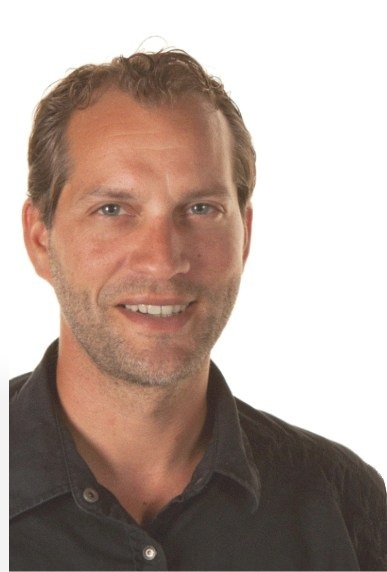 Rüdiger Rudershausen, InLoox PM Kunde