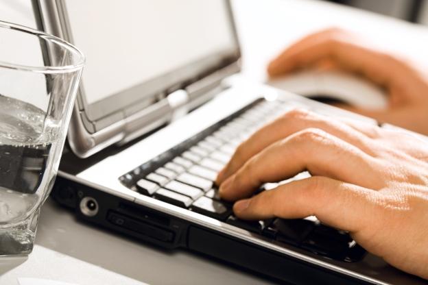 E-Mails produktiver nutzen - InLoox