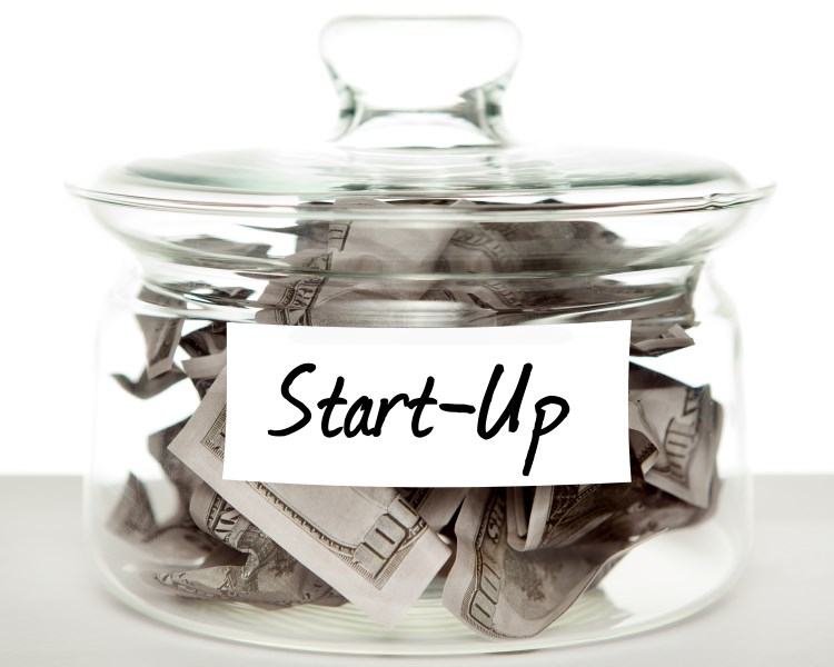 9 Ways to Finance Your Startup Business