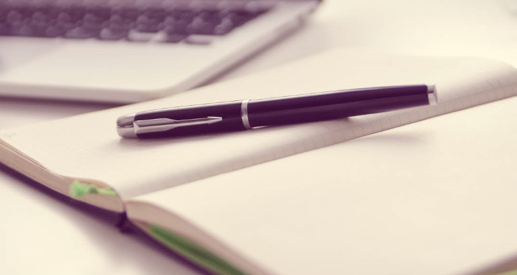 Reasons Why You Should be Taking Notes in Every Meeting