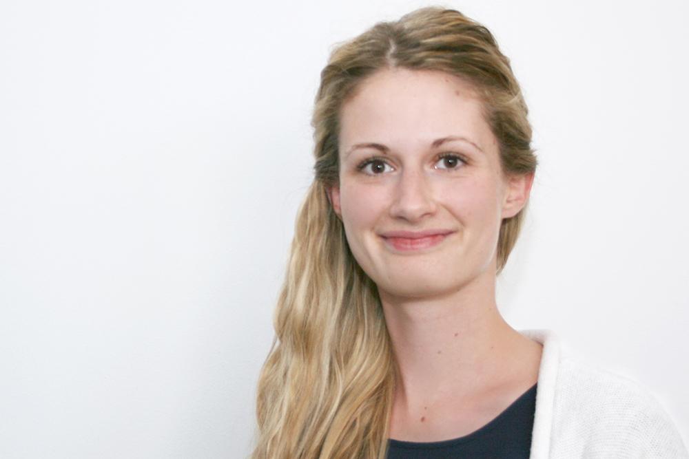 Arbeiten bei InLoox: Erfahrungsbericht von Werkstudentin Kathrin Jungwirth