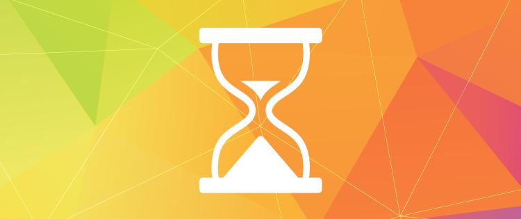 Arbeitszeit im Projektmanagement