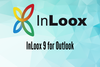 InLoox 9 for Outlook