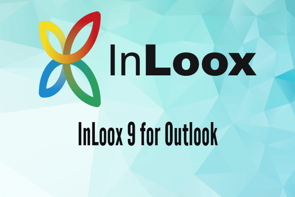 Projektmanagement Software InLoox 9 in Outlook und Web App