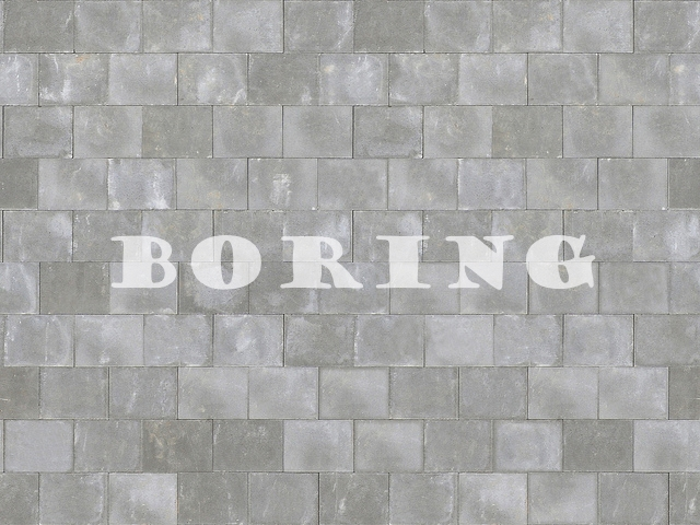 Boredom - Creative potential or risk of boreout?