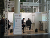 CeBIT 2013 InLoox Messestand