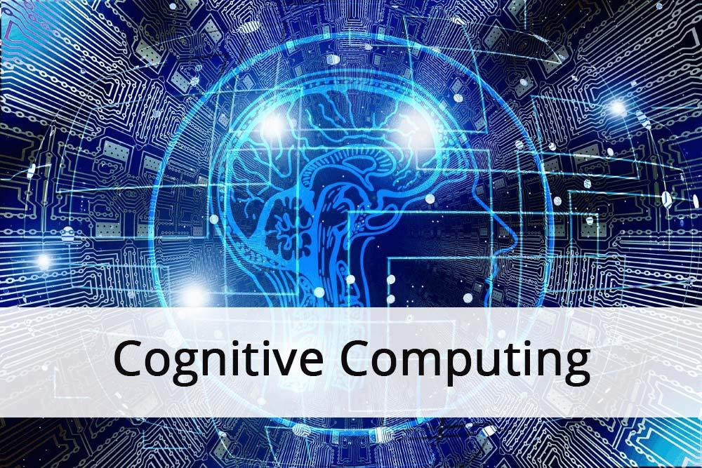 Cognitive Computing und seine Auswirkungen auf das Projektmanagement