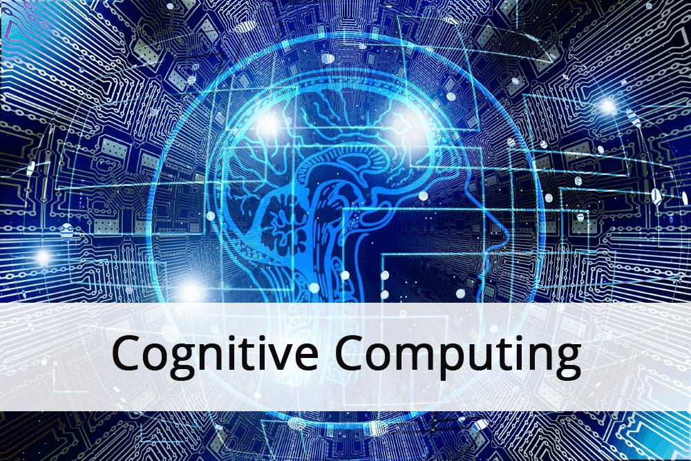 Cognitive Computing and its impact on project management