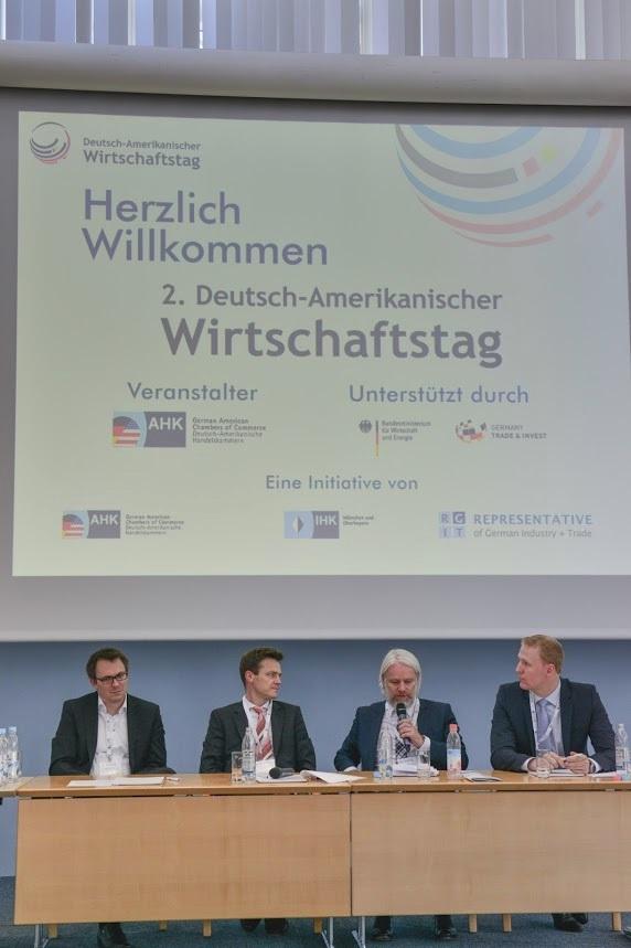 DAWT: Workshop Rechtsrahmen und Risiken