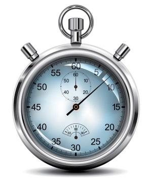 Zeitreserve in Projekten - InLoox