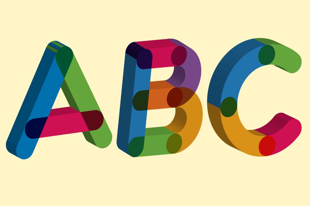 Die ABC-Analyse als Tool im Multi-Projektmanagement
