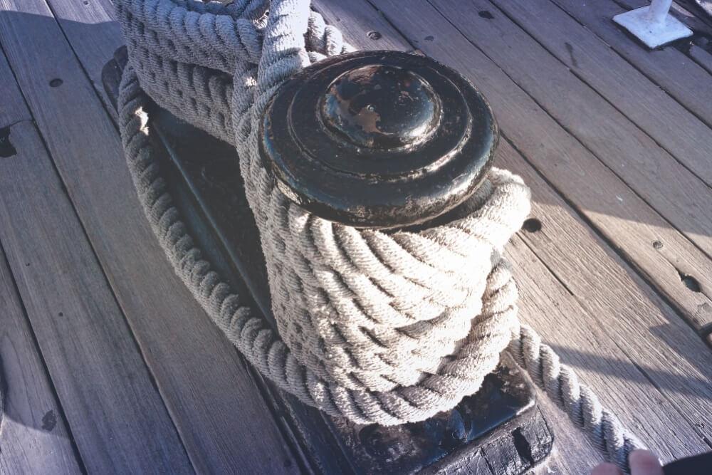 Die Critical-Chain-Methode