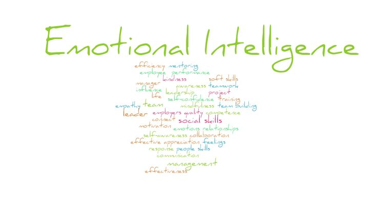 Emotional Intelligence is Key for a Project Manager