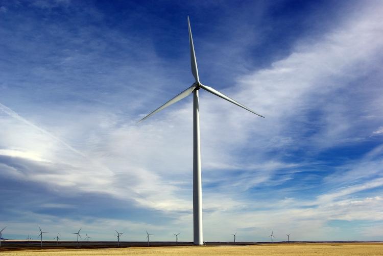 Erneuerbare Energien und PM