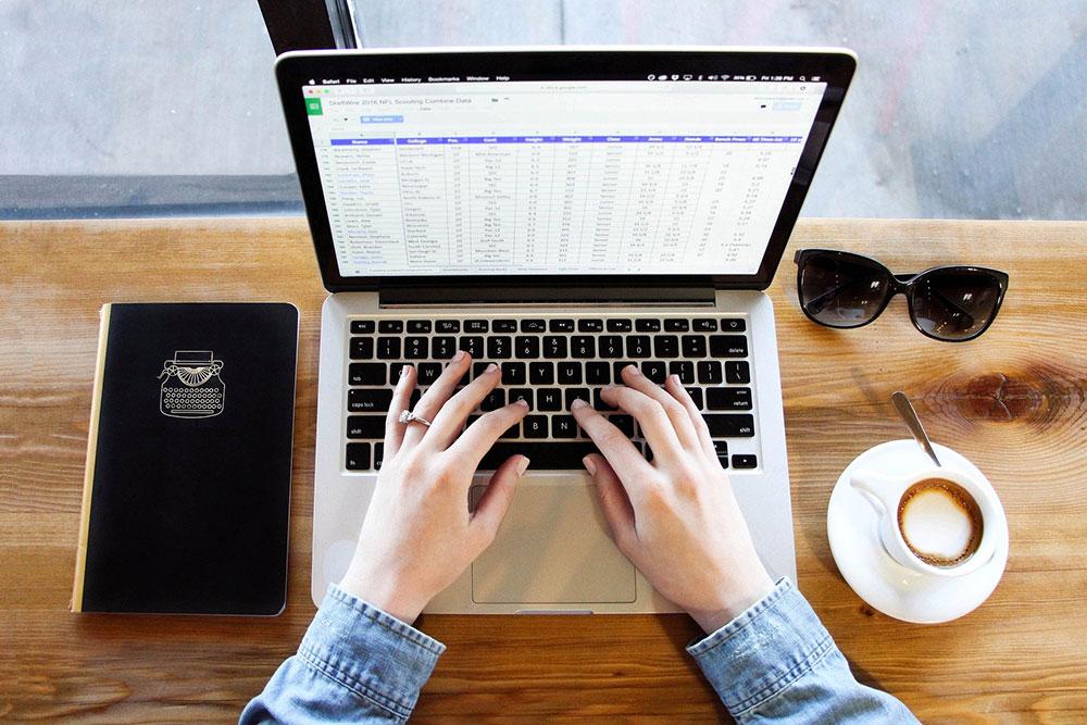 Excel im Projekt? Wo es Sinn macht und wo nicht