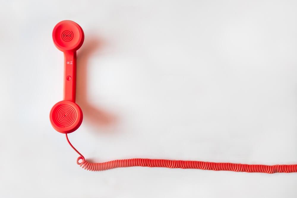 Globale Calls als Herausforderung für virtuelle Teams