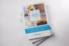 Praxistipps: 6 Unternehmen zeigen was sich durch InLoox verbessert hat - InLoox eBook