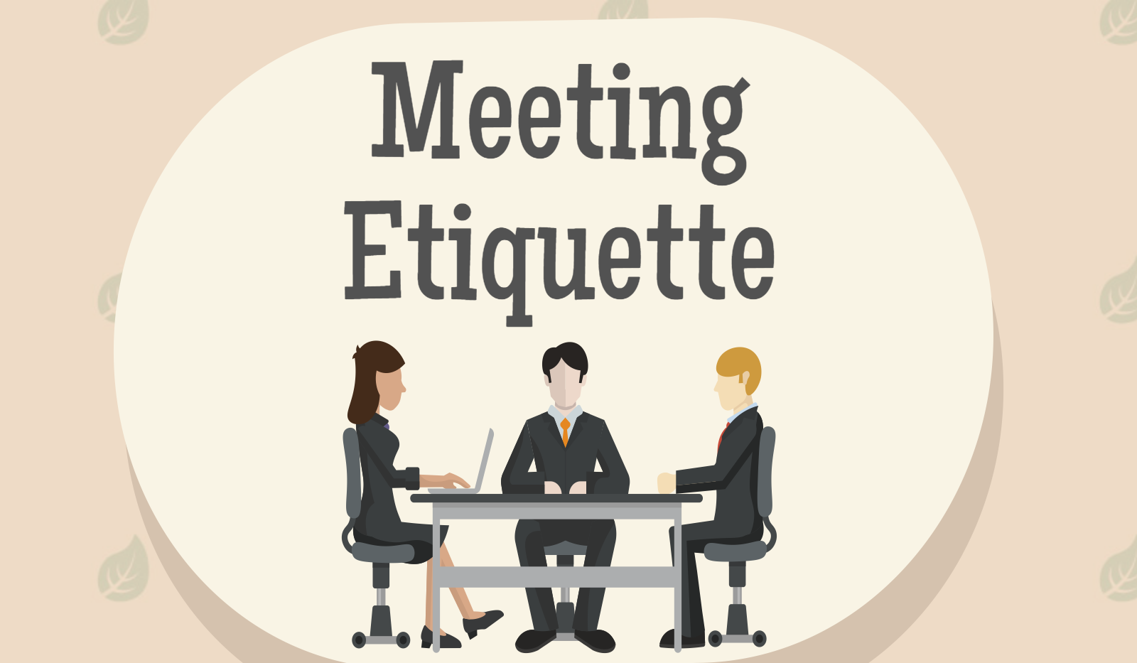 10 Rules of Etiquette Everyone Should Know (and Follow!)