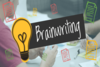 Brainwriting is the New Brainstorming