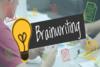 Brainwriting is the New Brainstorming