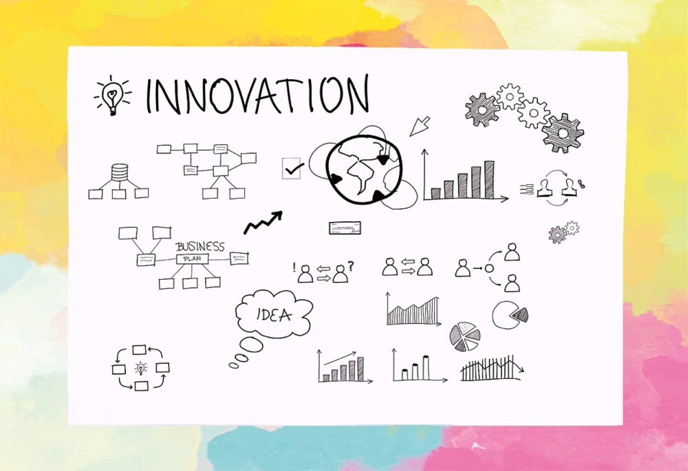 Idea Management: How to Generate New Ideas and Innovations