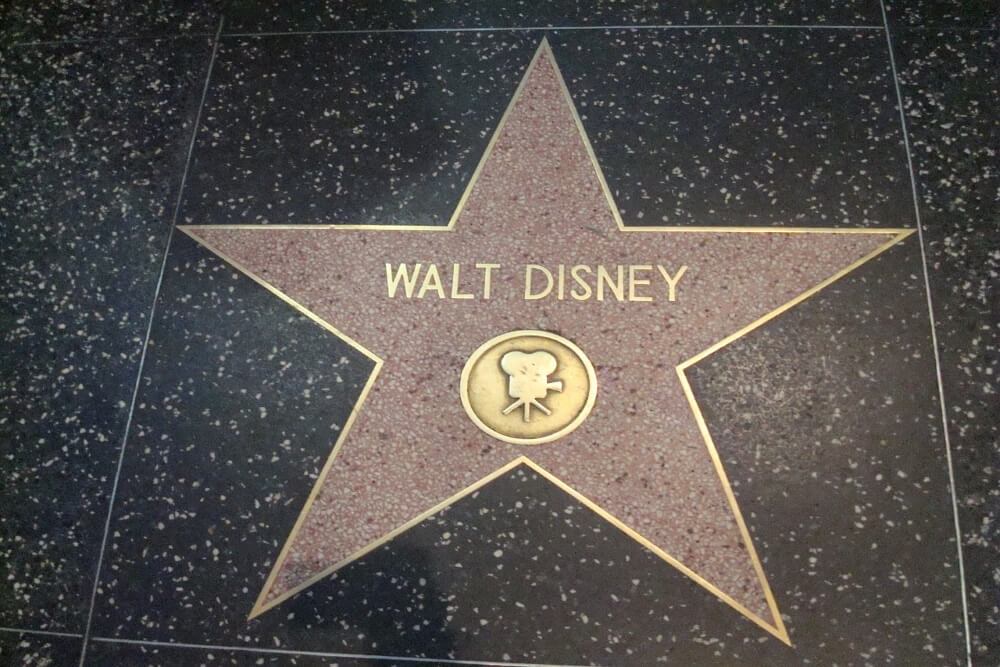 Innovation from within your organization using the Walt Disney Method