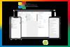 Wir stellen vor: InLoox Mobile App für iOS und Android