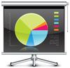 InLoox Kundenumfrage 2013 - Die Ergebnisse