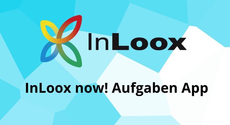 InLoox now! Aufgaben App jetzt im Microsoft Office Store verfügbar