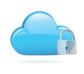 InLoox PM 7.5 - Cloud