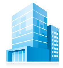 InLoox PM Unternehmenslizenz