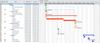 InLoox PM planning template training